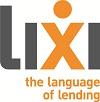 LIXI Site Mgr