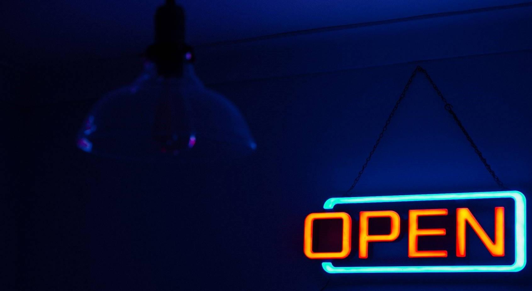 Open4