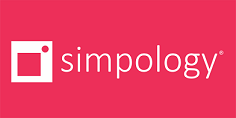 Simpology